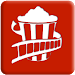 Download Movie Showtime - Theater 5.0.3 APK