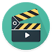 Download Movie Time - Free Movies & TV 1.3.0 APK