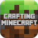 Download Crafting for Minecraft 1.2 APK