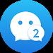 Download Multiple Accounts Pro - Parallel Space 2.0.6 APK
