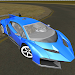 Download Muscle Sport Car Simulator 1.4 APK
