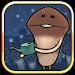 Download Mushroom Garden 1.1.1 APK
