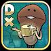 Download Mushroom Garden Deluxe 1.26.0 APK