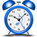 Download Music Alarm Clock 2.2.0 APK