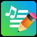 Download Music Album Editor 2.2.8 APK