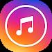 Download Music Player Offline 1.0 APK