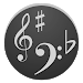 Download Vivace: Learn to Read Music 3.3.1 APK