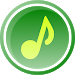 Download Music Top 100 1.5 APK