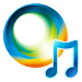 Download Music Unlimited Mobile App 1.7.9 APK