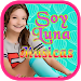 Download Musica de Soy Luna 2 1.2 APK