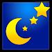 Download Muslim Azan & Salah Times  APK