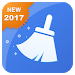 Download My Android Cleaner - RAM Clean 1.1.1.3029 APK