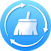 Download My Cleaner 1.9 APK