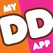 Download My Dunkin' App 1.0 APK