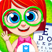 Download My Eye Doctor 1.47 APK