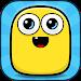 Download My Virtual Pet Gu 3.1.0 APK
