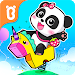 Download Baby Panda Kindergarten 8.25.10.00 APK