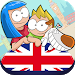 Download My Life in English 2.4 APK