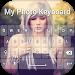 Download My Photo Keyboard 9.0 APK