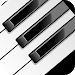 Download My Piano Phone 5.5 APK