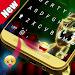 Download My Pony Keyboard Emoji 1.1 APK