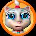 Download My Talking Kitty Cat 2.6 APK