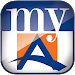 Download myABL 1.1.1 APK