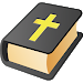 Download MyBible - Bible 4.8.2 APK