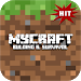 Download MyCraft 2: Building & Survival 1.9.5 APK