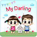Download MyDarling - Couple Application 3.4.8 APK
