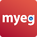 Download MyEG 2.8.47 APK