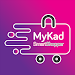 Download MyKad Smart Shopper Discover 2.2.4 APK