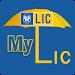 Download MyLIC 0.0.1 APK