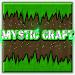 Download Mystic Craft 10162 APK