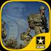 Download NCO Guide 1.0.1 APK