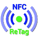 Download NFC ReTag FREE 2.18.1 FREE APK