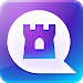Download NQ Mobile Guard for Retail 6.2.16.10 APK