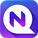 Download NQ Mobile Security & Antivirus 8.3.28.00 APK