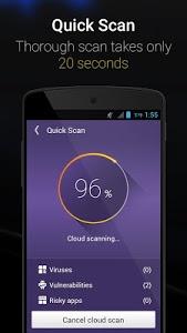 Download NQ Mobile Security & Antivirus  APK