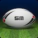 Download League Live: NRL scores, stats & rugby league news 7.8.7 APK