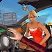 Download NY Taxi Driver - Crazy Cab Driving Games 2019 1.0.2 APK