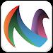 Download Name Art Maker - Name on pics & Logo Maker 4.1.2 APK
