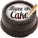 Download Name on Birthday Cake - Photo on Birthday Cake 1.1 APK