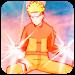 Download Narutimate Ninja Heroes War 4 APK