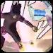 Download Narutimate Ninja Kyubi War 2 APK