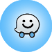 Download Navigation Waze maps , gps , traffic , alerts Tips 1.0 APK
