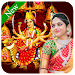 Download Navratri Photo Frame 2018 1.0.13 APK
