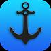 Download Navy PFA - PRT BCA Calculator 3.0.7 APK