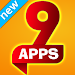 Download New 9Apps Store tips Download 1.0 APK