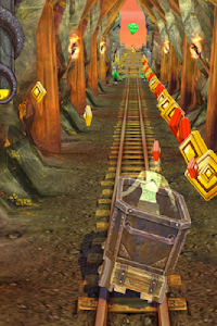 Download New Best Temple RUN 3 Tips 1.0.a APK